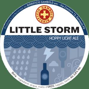LITTLE_STORM
