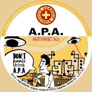 Bollo_spina_APA1