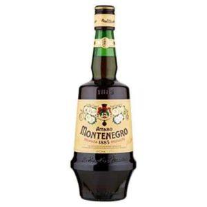 Amaro Montenegro 100 Cl