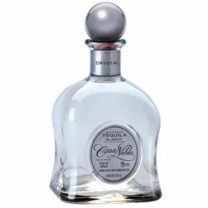 Casa Noble Crystal Blanco Cl 70