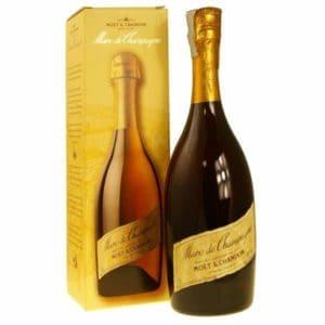 Marc De Champagne 70 Cl.