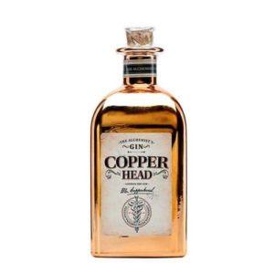 Copperhead Gin Cl 50