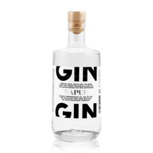 Kyrö Napue Gin 46,3° 70 Cl