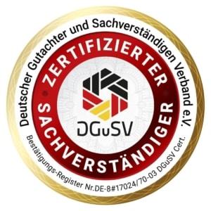 zert-sv-siegel DGuSV