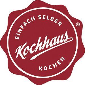 Kochhaus Kochbox