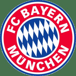 Bayern Monaco - Olanda sarà trasmessa free da SportItalia | Digitale terrestre: Dtti.it