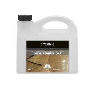 Woca olie conditioner