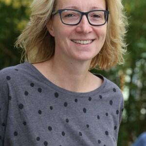 element-i Barbara Schmieder