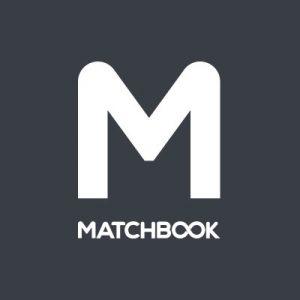 matchbook-logo