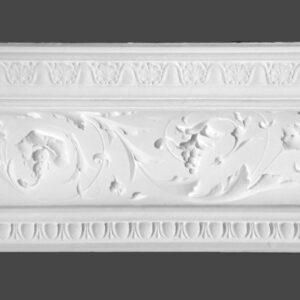 gips-stuckaturer-stockholm-sekelskifte-dekorativa-taklister-taklist-tl70-prevgipsstuckaturer-se