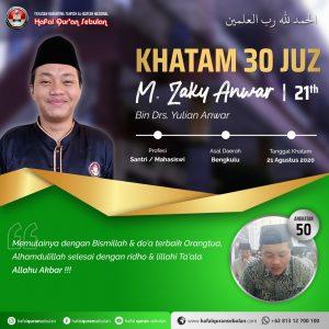 khatam-30-juz-peserta-karantina-tahfizh-al-quran-nasiona