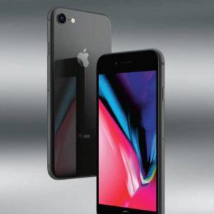 iPhone 8 Reparatur Handydoc