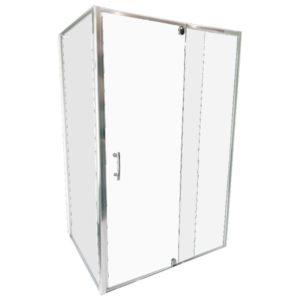 1200 Adjusta door and Return Henry Brooks