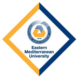 جامعة شرق البحر المتوسط
