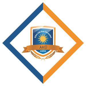 جامعة ادا كينت