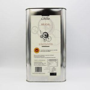 Ruine-olio-extra-vergine-di-oliva-DOP-del-Cilento-tanica-da-3-litri-il-cilentano-shop