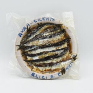 alici-di-cianciolo-aura-cilento-2