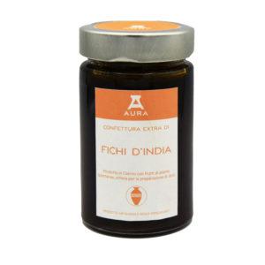 confettura-extra-fichi-d'india-aura-cilento-2