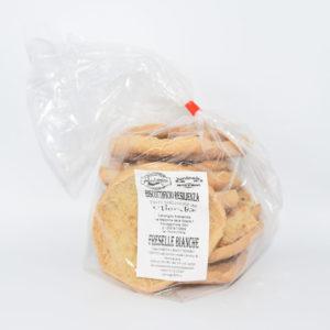 Freselle-Bianche-Biscottificio-Resilienza-il-cilentano-shop