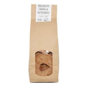 Freselle-Grano-Antico-Resilienza-Biscottificio-Resilienza-il-cilentano-shop