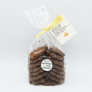 frollini-al-cacao-frolla-cilentana