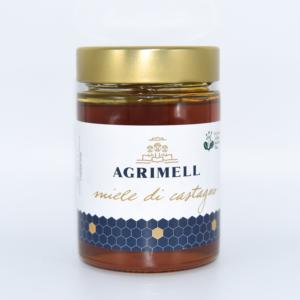 Miele-di-Castagna-Agrimell