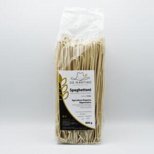Spaghettoni-de-Martino-Grano-carosella