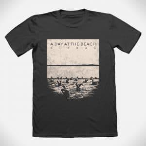 Airbag T-shirt