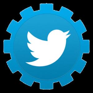 , Twitter.. ¿ánonimo? ¿Qué contiene un Tweet?, La Escena del Crimen