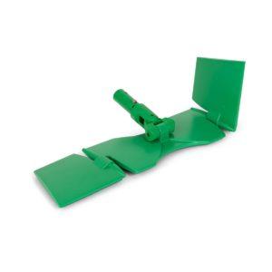 Greenspeed Winglet Frame