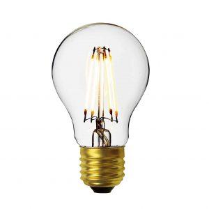 A60-7W-C Bulb