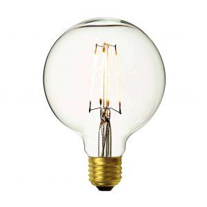 G125-7W-C Industville Bulb