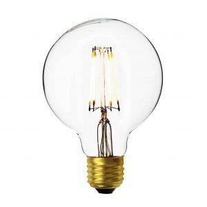 G95-7W-C Industville Bulb