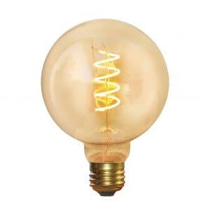 G95-SP-5W-A Industville Bulb