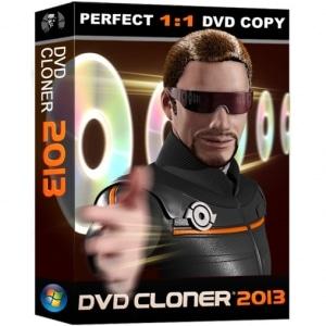 dvd-cloner-mejor-programa-grabar y copiar -dvd