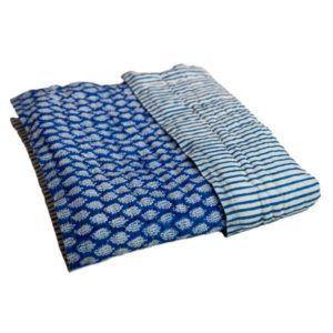 Quilt - baby quilt/play mat