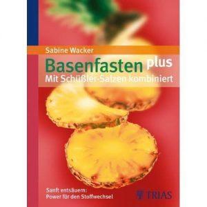 Cover_wacker_basenfasten plus