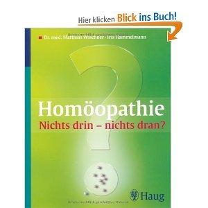 Wischner homöopathie