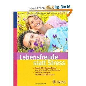 Lebensfreude_Buch
