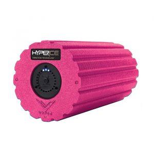 Roller Vyper różowy - limitowana edycja