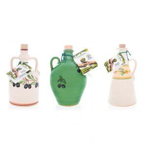 """""""Bundle Ceramica"""" 100% Italiano Le Zagare"""