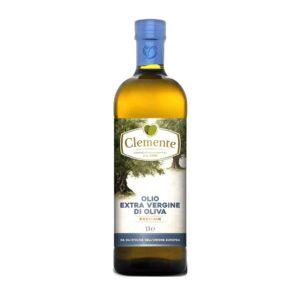 Clemente Premium 1 Litro