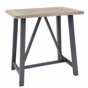Nova Collection Bar Table
