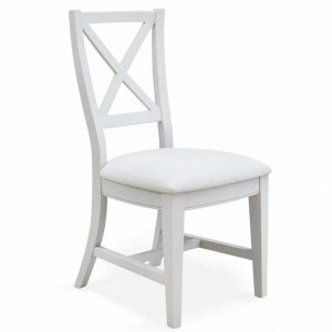 Signature Dining Chairs
