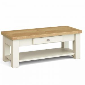 Dalesford Coffee Table