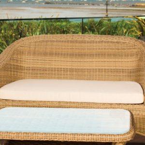 3 Seat Garden Sofas