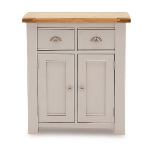 Amberly Sideboard - Small