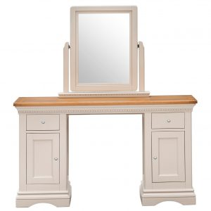 Winchester - Dressing Table