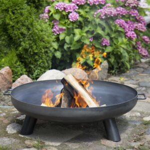 Bali 60cm Fire Bowl