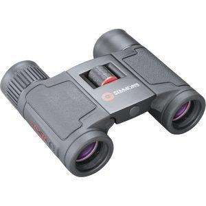 CW76076 300x300 - Simmons Venture Folding Roof Prism Binocular - 10 x 21